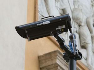 Grande Fratello a Catania: installate 157 telecamere nei punti strategici della città