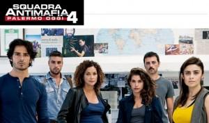 Squadra Antimafia Palermo oggi 4, anticipazioni seconda puntata