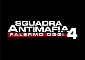 Squadra Antimafia Palermo oggi 4, anticipazioni prima puntata da stasera su Canale 5