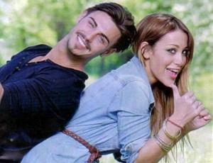 Uomini e Donne, anticipazioni Francesco e Teresanna: tutto sulla lite in studio!