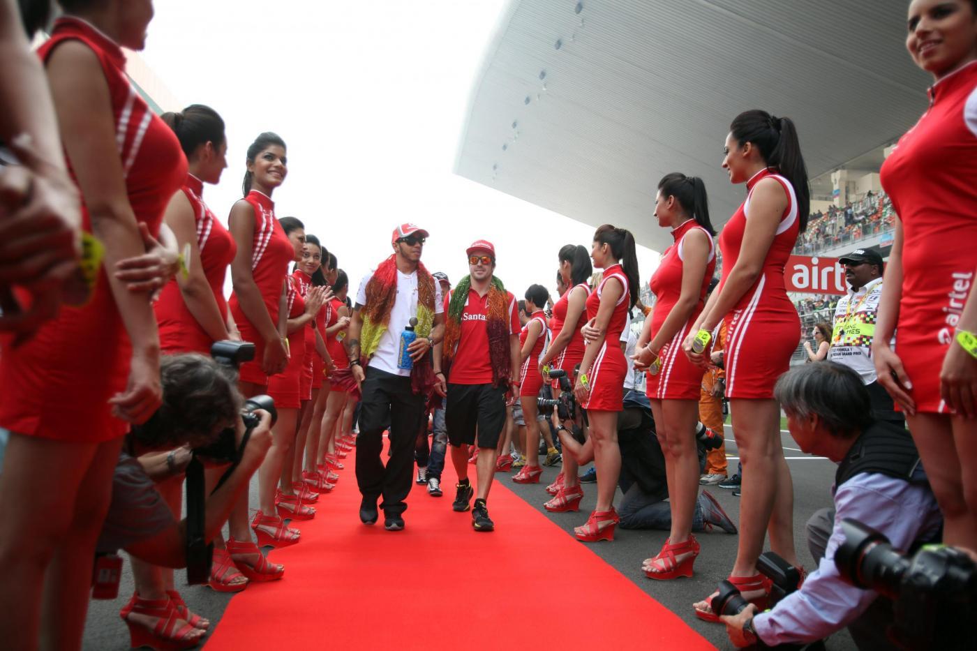 F1-GP-India-2012-foto-ragazze.jpg