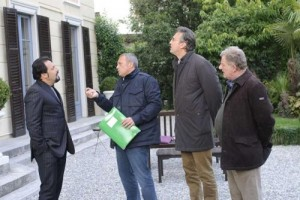 I Cesaroni 5, anticipazioni nona puntata 28 ottobre 2012