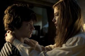 """""""Io e Te"""", il nuovo film di Bertolucci dal 25 ottobre al cinema [trailer]"""