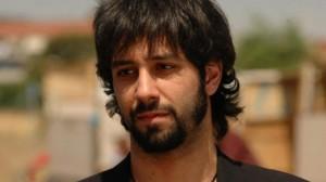 I Cesaroni 5: Matteo Branciamore alias Marco Cesaroni lascia la serie