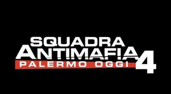 Squadra Antimafia Palermo oggi 4