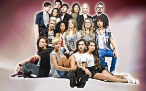 X Factor 6, prima puntata 18 ottobre 2012: Nicola primo eliminato, R.Williams super ospite