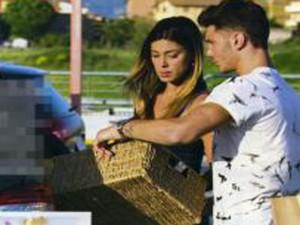 belen-e-stefano-shopping-per-santiago