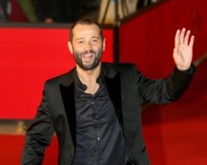 Fabio Volo lascia Radio Deejay e dice addio a 'Il volo del mattino'