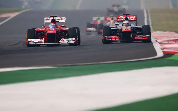 Formula-1-ferrari_mclaren-gp-india-2012