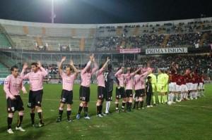 Palermo-Milan: diretta live streaming 30 ottobre 2012 (Serie A 2012-13)