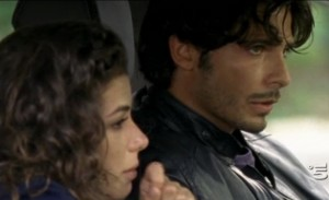 Squadra Antimafia Palermo oggi 4, anticipazioni ottava puntata 5 novembre 2012