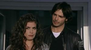 Squadra Antimafia Palermo oggi 4, riassunto settima puntata 29 ottobre 2012