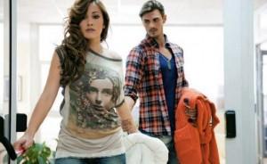 Uomini e Donne anticipazioni, Francesco e Teresanna in crisi: ultimi aggiornamenti