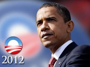 Elezioni Usa 2012 Obama-Romney: Barack Obama rieletto presidente USA [risultati e video]