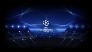 Champions League 2012-13: risultati, classifiche e video partite 6-7 novembre 2012