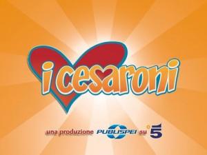 I Cesaroni 5, anticipazioni decima puntata 2 novembre 2012