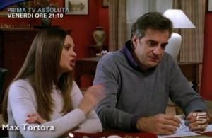 I-Cesaroni 5-decima-puntata-2-novembre-2012-ezio-e-stefania