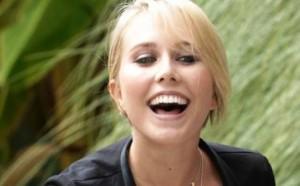 I Cesaroni 5: tredicesima puntata 23 novembre 2012, arriva Maria di 'Un medico in famiglia' [riassunto]