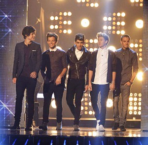 One-Direction-X-factor-2012