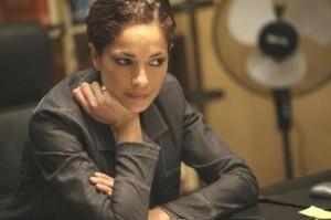 Squadra Antimafia 5 anticipazioni: Claudia Mares (Simona Cavallari) rinascerà commissario