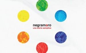"""Negramaro: """"Una storia semplice"""", prima raccolta della band con sei inediti [canzoni e video]"""