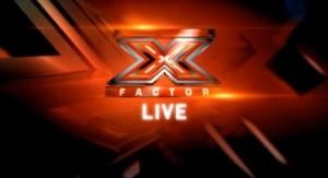 X Factor 6, diretta live: sesta puntata 22 novembre 2012, ospite Conor Maynard [foto]