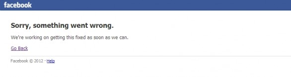 facebook-down-3-novembre-2012-messaggio