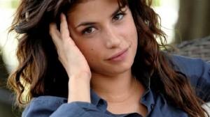Squadra Antimafia 5, anticipazioni: Giulia Michelini ancora nei panni di Rosy Abate (per l'ultima volta)