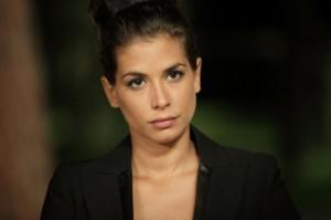 Squadra Antimafia 5, anticipazioni sulla nuova stagione in onda nel 2013 [cast e interviste]