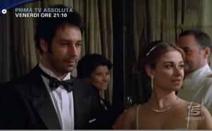 I Cesaroni 5, dodicesima puntata 16 novembre 2012: Giulio in pericolo di vita [riassunto]