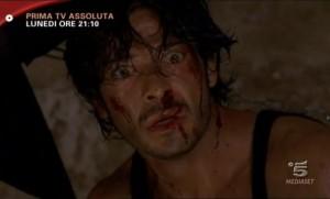 Squadra Antimafia Palermo oggi 4, anticipazioni ultima puntata 19 novembre 2012