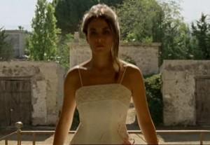 Squadra Antimafia Palermo oggi 4, riassunto ottava puntata 5 novembre 2012