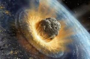 La fine del Mondo del 21 dicembre 2012: dopo la NASA interviene il governo USA