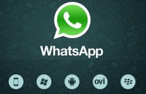 Facebook vuole stringere amicizia con WhatsApp, vicina l'acquisizione