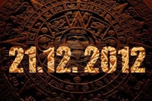 Fine del mondo 21 dicembre 2012: finalmente risponde la NASA