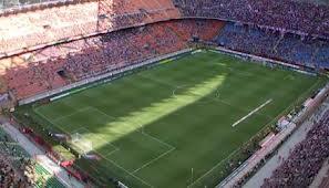 Milan-Pescara: diretta live streaming 16 dicembre 2012 (Serie A 2012-13) [risultato finale 4-1]