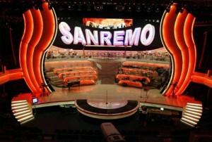 Sanremo 2013: tra i big i Moda' e Chiara Galiazzo [elenco inclusi ed esclusi]