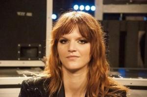 X Factor 6, finalissima 7 dicembre 2012: vince Chiara Galiazzo, secondo Ics [foto e riassunto]