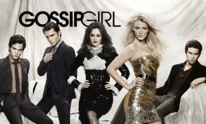 Gossip Girl 6: da stasera in onda l'ultima stagione su Mya [vi sveliamo chi è Gossip Girl]