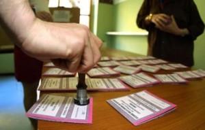 Elezioni: affluenza in calo in Sicilia, crollo in Calabria ferma al 40,57%
