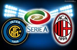 Inter-Milan del 24 febbraio 2013: i convocati di Allegri (Serie A 2012-13)