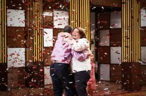 MasterChef Italia 2: la seconda edizione viene vinta da Tiziana [riassunto puntata]