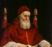 Le profezie di San Malachia: dopo Ratzinger il Papa dell'Apocalisse