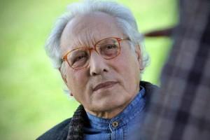 Muore Enzo Jannacci, il cantautore era malato da tempo