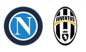 Napoli-Juventus: diretta live 1 marzo 2013 (Serie A 2012-13)