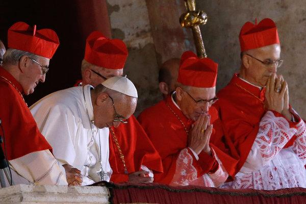 Papa-Jorge-Mario-Bergoglio-Papa-Francesco
