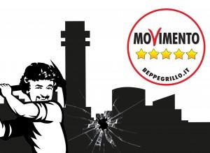 """Beppe Grillo dal suo blog: """"Perché hai votato per il M5S?"""""""