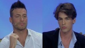 Uomini e Donne news, anticipazioni puntata di oggi 12 aprile 2013 [Trono Classico]