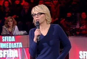 Amici 2013, prima puntata serale: la De Filippi spiega perché non sarà in diretta
