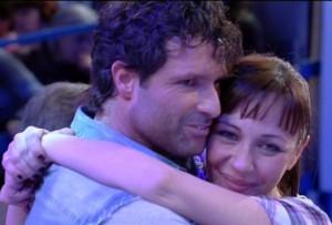 Uomini e Donne: Ivano ed Erica via insieme, puntata di oggi 11 aprile 2013